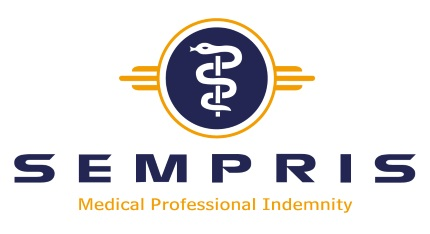 SEMPRIS - Medial Professional Indemnity Scheme