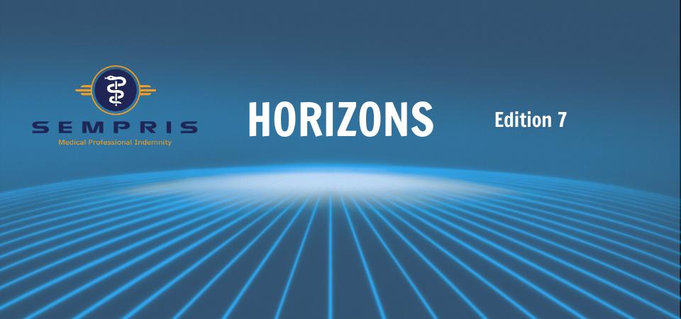 sempris_horizons_news_roundup