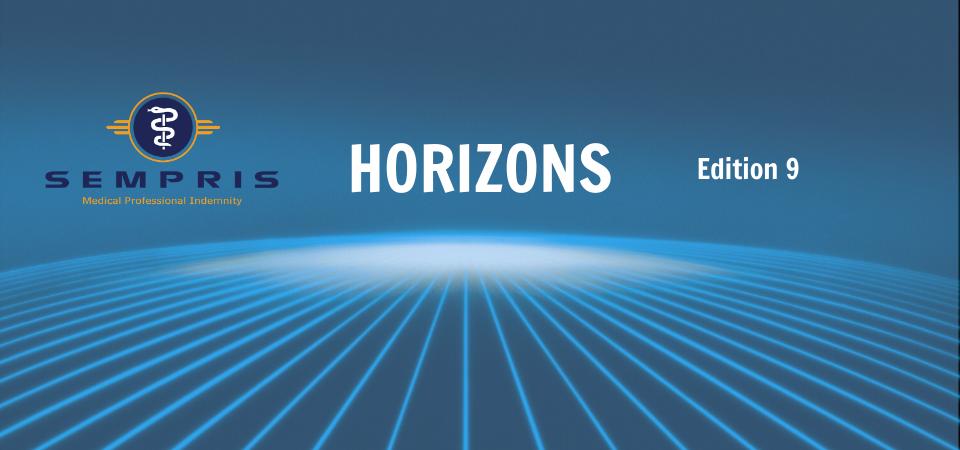 Horizons9